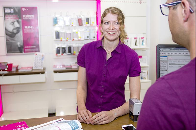 Xplus1 Telekom Der Telekom Partner Für Neumarkt