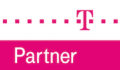 Telekom_Partner_logo-gross