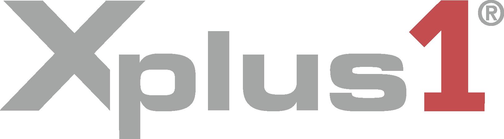 XPLUS1 Telekom